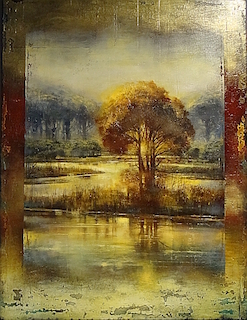 autumn_bronze_48x36